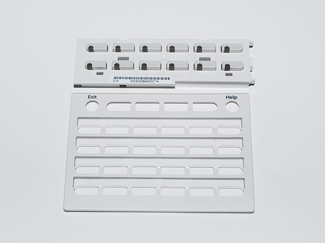 nec dt300 series dtl 12d manual